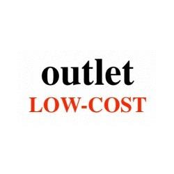 Outlet Low Cost - Outlets e spacci aziendali Ozzero