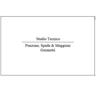 Studio Tecnico Ponzone - Spada e Maggioni Geometri - Geometri - studi Merate