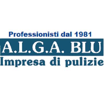 A.L.G.A. Blu Impresa di Pulizie - Pulizia caldaie e spazzacamini Morbegno