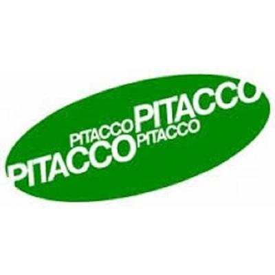 Pitacco Show Room Arredo Casa - Bagno - accessori e mobili Tarvisio