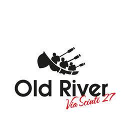 Old River - Abbigliamento - vendita al dettaglio Palermo