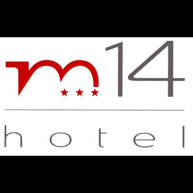 Hotel M14 - Alberghi Padova