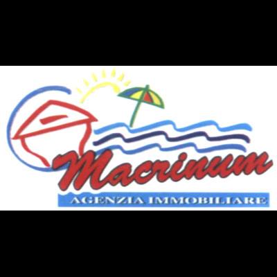 Immobiliare Macrinum Snc - Consulenze turistiche Silvi