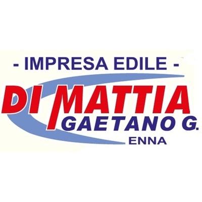 Impresa Edile Stradale Elettrica e Smaltimento Amianto Di Mattia Gaetano - Amianto - bonifica e smantellamento Enna