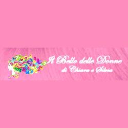 Il Bello Delle Donne - Parrucchieri per donna Montelibretti