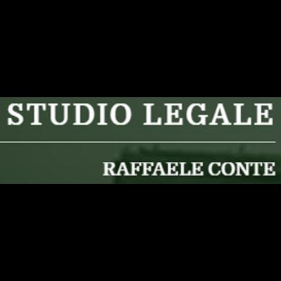 Studio Legale Conte Avvocato Raffaele - Avvocati - studi Udine