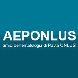 Aeponlus - Associazioni di volontariato e di solidarieta' Pavia