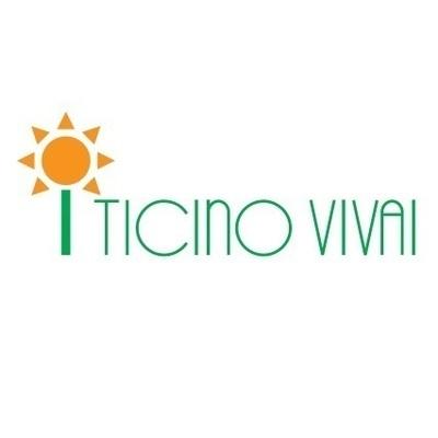 Ticino Vivai
