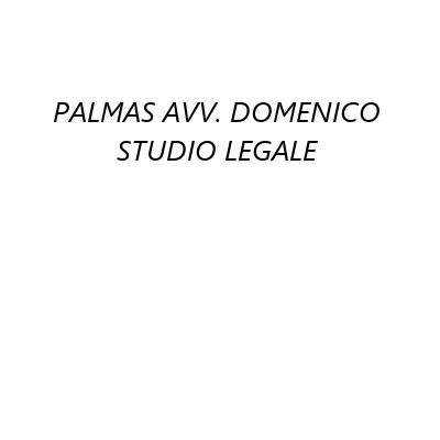 Palmas Avv. Domenico - Avvocati - studi Aosta