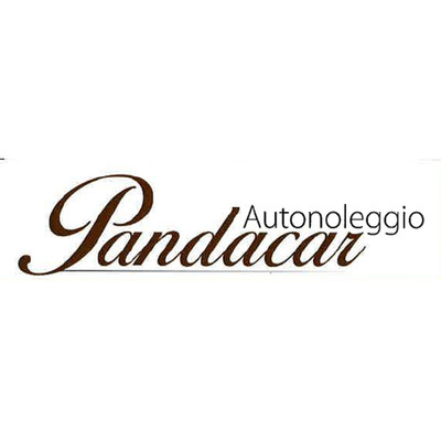Autonoleggio Taxi Pandacar - Taxi Ivrea