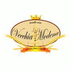 Trattoria Vecchia Modena - Ristoranti San Vito
