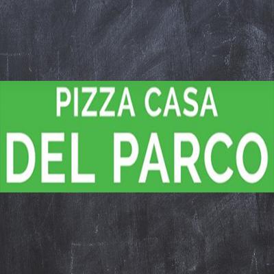 Pizza Casa del Parco - Pizzerie Faenza