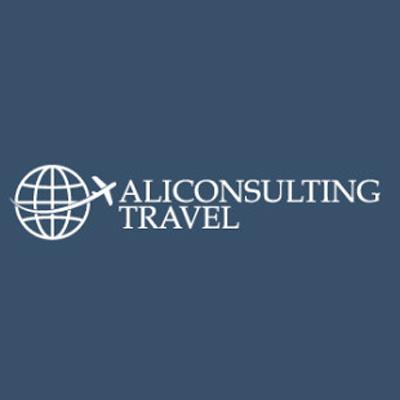 Aliconsulting Travel - Ferrovie Roma
