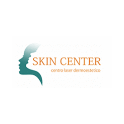 Skin Center - Estetiste Pescara