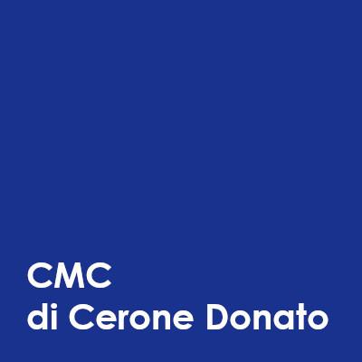 Cmc di Cerone Donato - Fabbri Bella