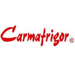 Carmafrigor 3sc - Arredamento bar e ristoranti Lucca