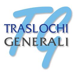 Traslochi Generali - Mobili - vendita al dettaglio Brescia