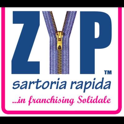 Sartoria Zyp - Sartorie per signora Roma