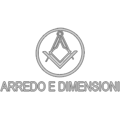 Arredo e Dimensione S.r.l. - Gelateria e pasticceria fresca - macchine e forniture San Nicola la Strada