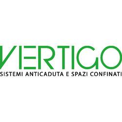 Vertigo - Vendita Linee Vita - Edilizia - attrezzature Pieve di Soligo