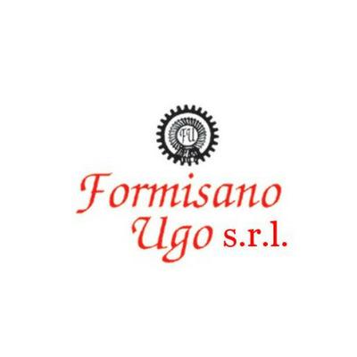 Formisano Ugo - Articoli tecnici industriali Nocera Inferiore