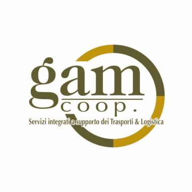 Gam Coop - Trasporti Frosinone