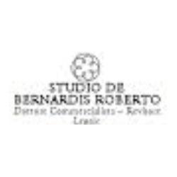 De Bernardis Dr. Roberto - Dottori commercialisti - studi Perugia