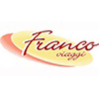 Franco Viaggi - Autonoleggio Cherasco