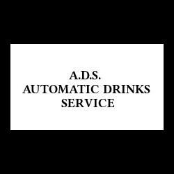 A.D.S. S.r.l. Automatic Drinks Service - Distributori automatici - commercio e gestione Genova
