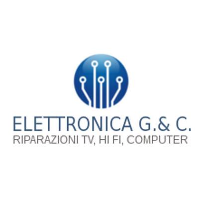 Elettronica G. & C. - Telecomandi e radiocomandi Tivoli