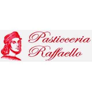Pasticceria Raffaello - Pasticcerie e confetterie - vendita al dettaglio Monteroni di Lecce