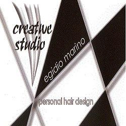 Parrucchiere  Egidio Marino - Parrucchieri per donna Imperia