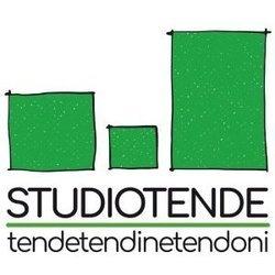 Studio Tende - Tessuti arredamento - produzione e ingrosso Torino