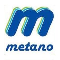 Metano Schiavonia - Distribuzione carburanti e stazioni di servizio Forlì