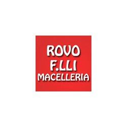 Rovo Carni - Macellerie L'Aquila
