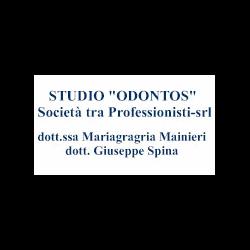 Parodontologa D.ssa Mainieri Marigrazia - Medici specialisti - chirurgia maxillo-facciale Castrovillari