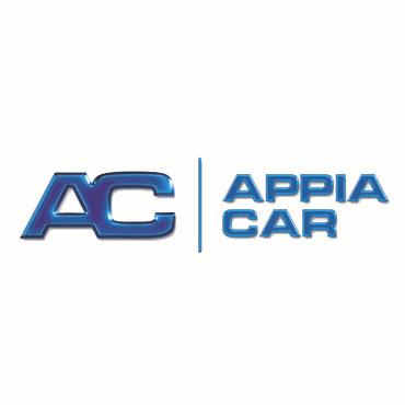 AC Appia Car - Automobili - commercio Terracina