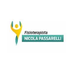 Passarelli Nicola Fisioterapista - Fisiokinesiterapia e fisioterapia - centri e studi Campobasso