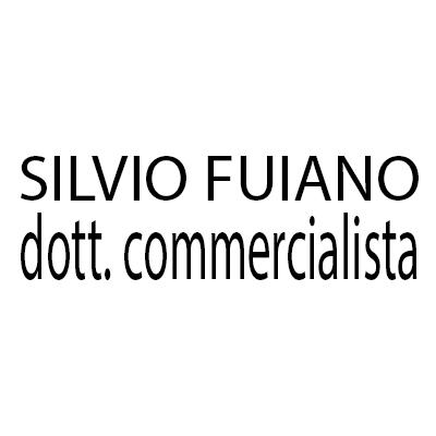 Silvio Fuiano - Dottori commercialisti - studi Foggia