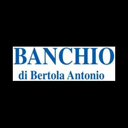 Onoranze Funebri Banchio - Onoranze funebri Moretta