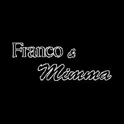 Franco e Mimma Coiffeurs - Estetiste Milano
