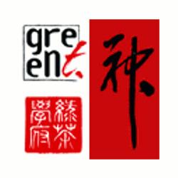 Green T. - Ristoranti Roma