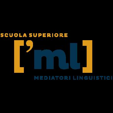 SSML Scuola Superiore per Mediatori Linguistici - Scuole di lingue Ancona