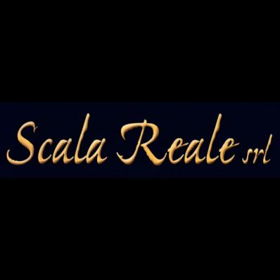 Scala Reale - Scale San Mauro di Saline