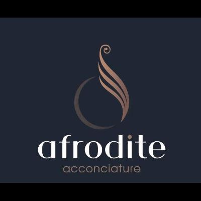Afrodite Acconciature