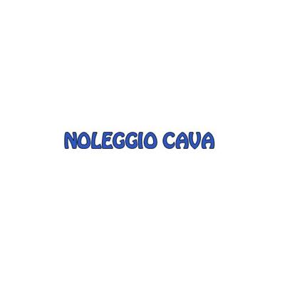 Noleggio Cava - Noleggio Autoveicoli e Centro Gomme - Autonoleggio Cossato