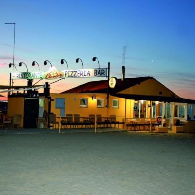 Ristorante Bar Claudio - Bar e caffe' Misano Adriatico