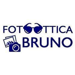 Foto Ottica Bruno - Ottica, lenti a contatto ed occhiali - vendita al dettaglio Imperia