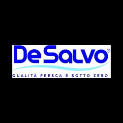 De Salvo  - Pescheria - Alimenti surgelati - vendita al dettaglio Matera