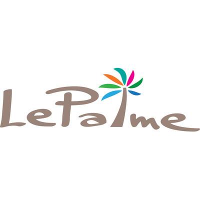 Le Palme - Residence Beach Club